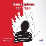 Transcriptions for Organ (cd)_