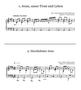 Hymn-Arrangements-for-Piano